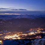 Squamish Accommodations are the Perfect Complement to Whistler Skiing