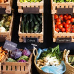 Squamish Farmers' Market