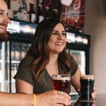 Squamish Bars, Pubs and Clubs